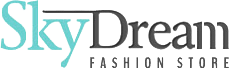 SkyDream Fashion Store