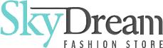 SkyDream Fashion Store